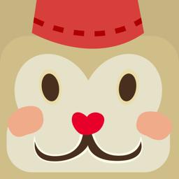 O Playmatico app icon