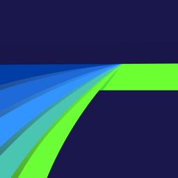 LumaFusion app icon