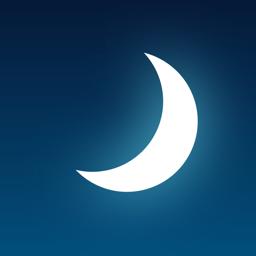 Sleep Watch by Bodymatter app icon