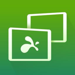 Splashtop Personal app icon
