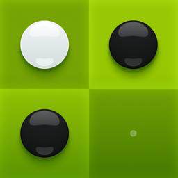 Fresh Reversi app icon