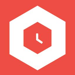 Timebox Story Studio 3D app icon