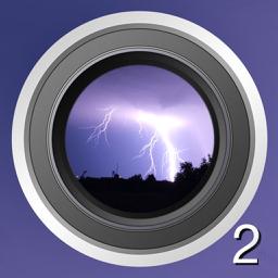 ILightningCam 2 app icon
