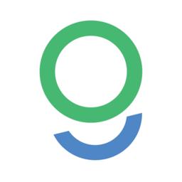 Glic app icon | Diabetes and Glucose