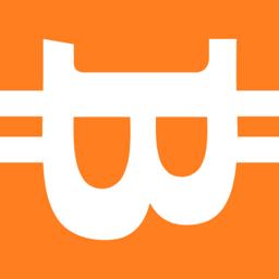 Bitcoin Sentinel app icon