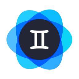 Gemini Photos app icon