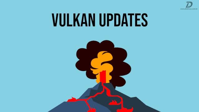 implementation-promises-to-improve-frametimes-in-vulkan-applications