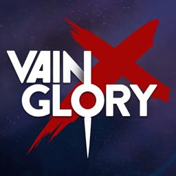 Vainglory app icon