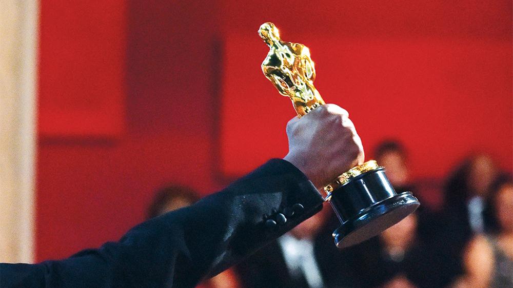 Oscar 2020 winners will be announced on February 11, 2020