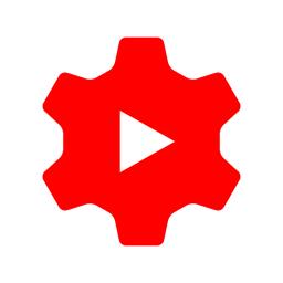 YouTube Studio app icon