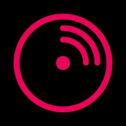 Sound Club app icon