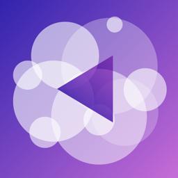 Live Memories app icon