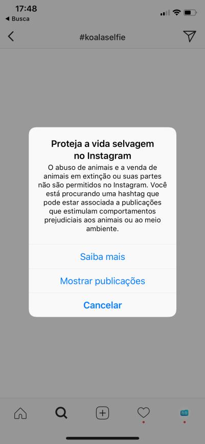 """Instagram"