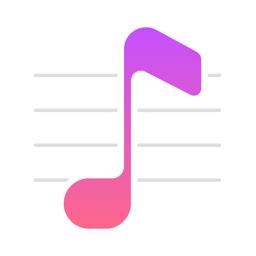 Capo touch app icon