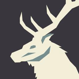 Elk - Currency Converter app icon