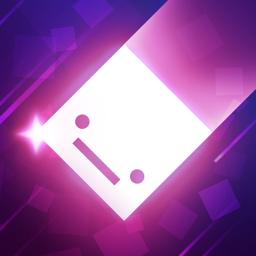 Beat Stomper app icon
