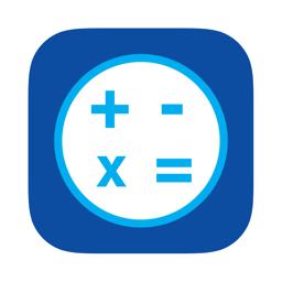 Financial Calculator Premium app icon