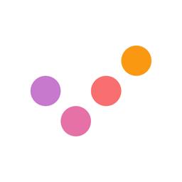 Todokit app icon - Task List