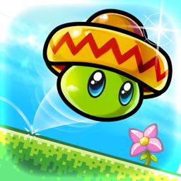 Bean Dreams app icon