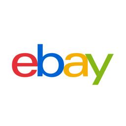 EBay app icon