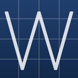 Wonderoom Pro app icon