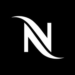 Nespresso app icon