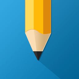 MyHomework Student Planner app icon