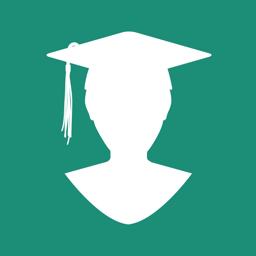 My Study Life - School Planner app icon