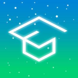 Pocket Schedule Planner app icon