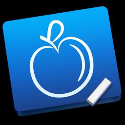 IStudiez Pro Legendary Planner app icon