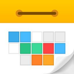 Readdle Calendars 5 app icon