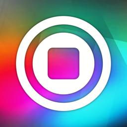 IMaschine 2 app icon