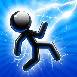 Tesla Wars app icon