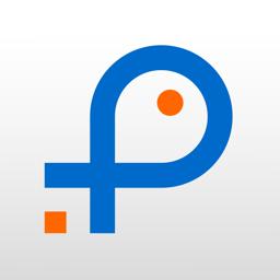 Peixe Urbano Shopping & Coupons app icon