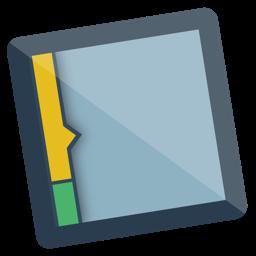 PixelScheduler app icon