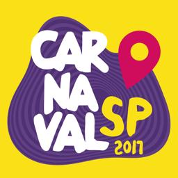 Blocos de Carnaval SP 2017 Oficial app icon