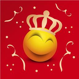 Carnaval Rio de Janeiro 2020 app icon