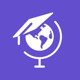 ISchool - School diary app icon