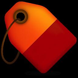 Music Tag Edit - Batch ID3 Editor app icon