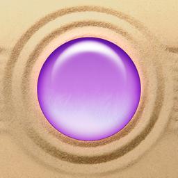 Quell Zen + app icon