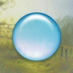 Quell + app icon