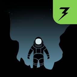 Lifeline app icon ...