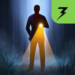 Lifeline app icon: Crisis Line