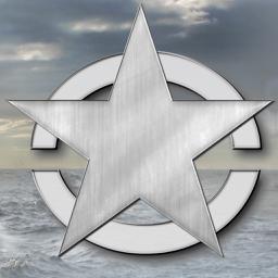 Frontline: The Longest Day app icon