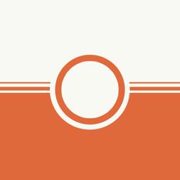 Feelca C app icon