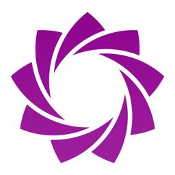 Ask MathStudio app icon