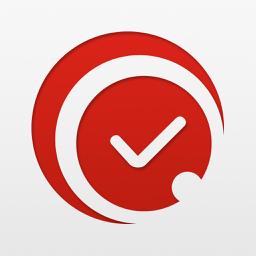 QuickeR app icon!