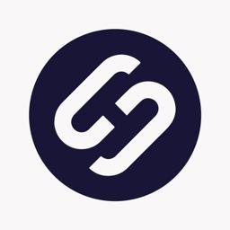 Storíes app icon