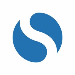 Simplenote app icon