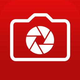 ACDSee Camera Pro app icon